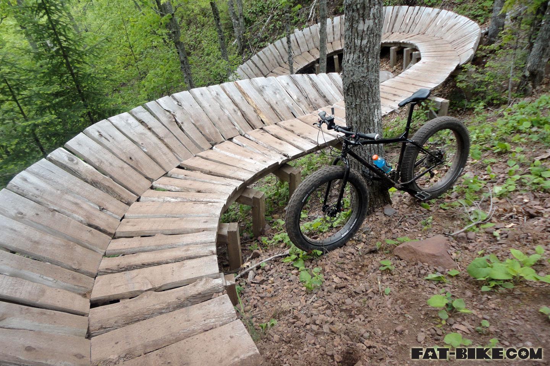 cycling guide danube bike trail