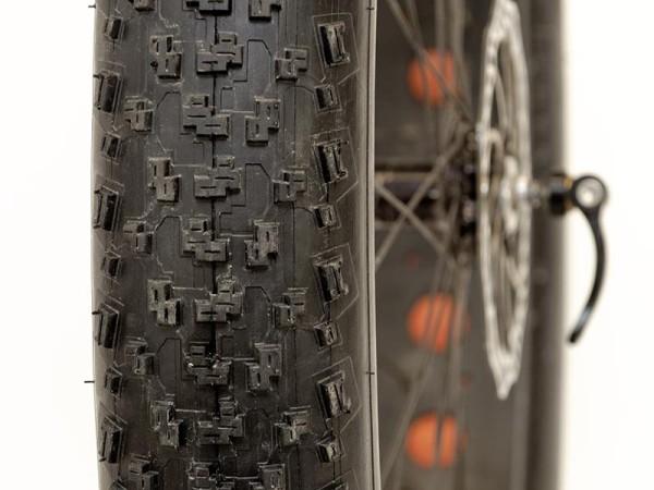 fatback-sterling-fatbike-tire