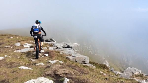 donegal-ireland-fatbike-01